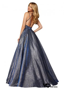 Votidress Long Prom Evening Dress For Women
