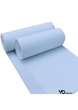 White Carpet Wedding Red Carpet