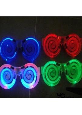 LED Flashing Mosquito Coils 15.5*6.5*3CM