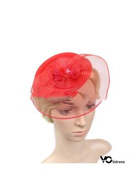 Ball Banquet Headdress Hair Accessories