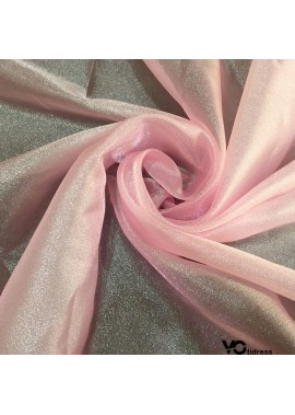 150CM High-Grade Eugen Yarn Wedding Skirt Fabric