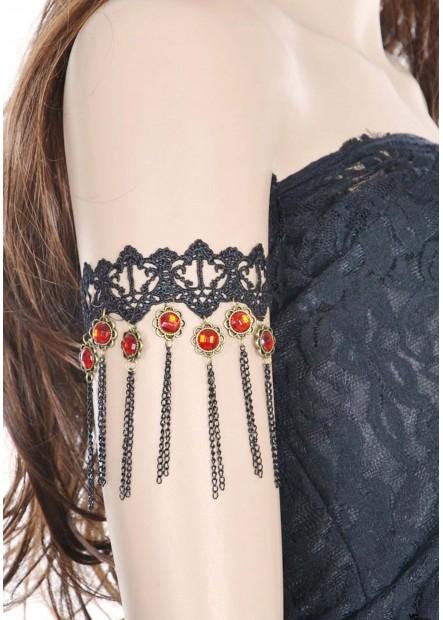 Fashion New Arm Chains