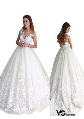 Votidress 2021 Ball Gowns