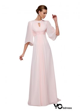 Votidress Mother Of The Bride Evening Dress