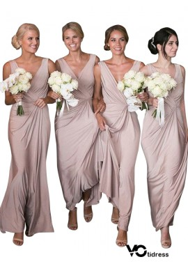 Votidress Bridesmaid Dress