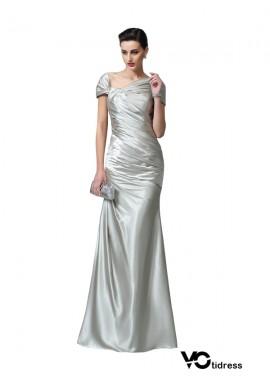 Votidress Sexy Evening Dress
