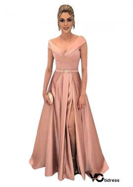 Votidress Vogue Long Prom Evening Dress