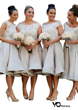 Show Bridesmaid Dresses