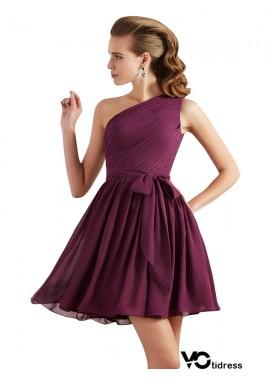 Votidress Bridesmaid Dress