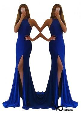 Votidress Cheap Long Prom Gown
