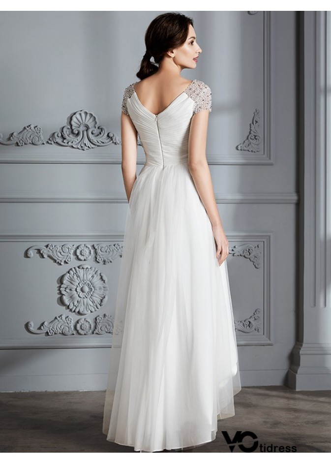 Morning Wedding Dresses For Mother Of The Bride Wedding Photography Women S Dresses Plus Size Wedding,Party Dress For Wedding Guest