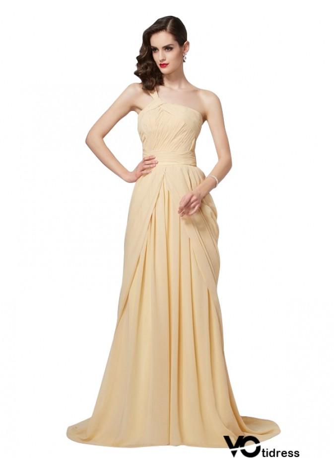 Prom Dress For 12 Year Old Shop Prom Dresse Hire Degigner Prom Dresses