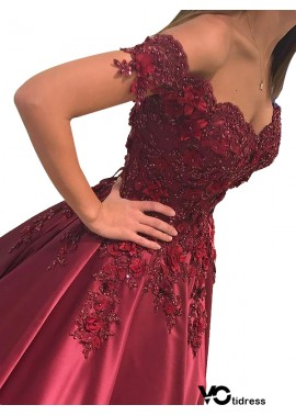 Votidress 2020 Long Prom Evening Dress