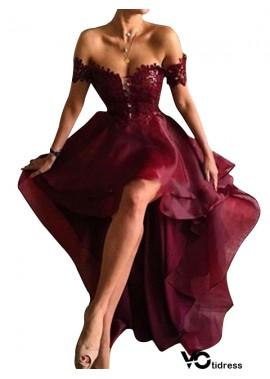 Votidress Sexy Elegant Long Prom Evening Dress