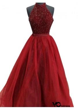 Votidress Long Prom Evening Dress