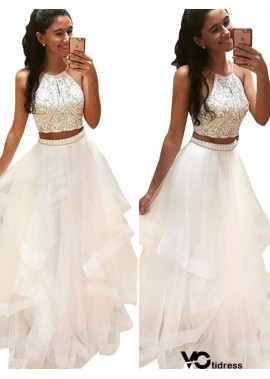 Votidress Long Prom Evening Dress