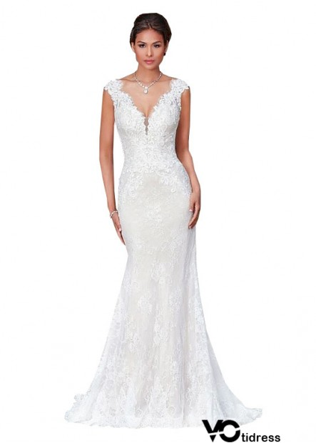 Votidress Affordable Wedding Dress for Sale