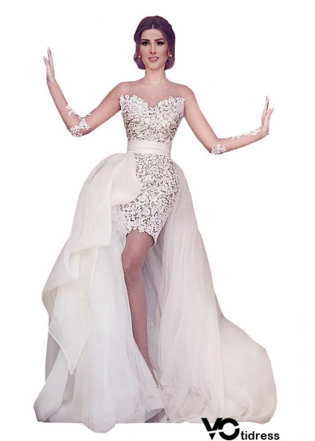 Black And White Wedding Dreases How Much Is A Wedding Dress Wedding Dresses Cheaper
