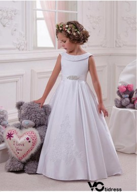 Show Flower Girl Dresses