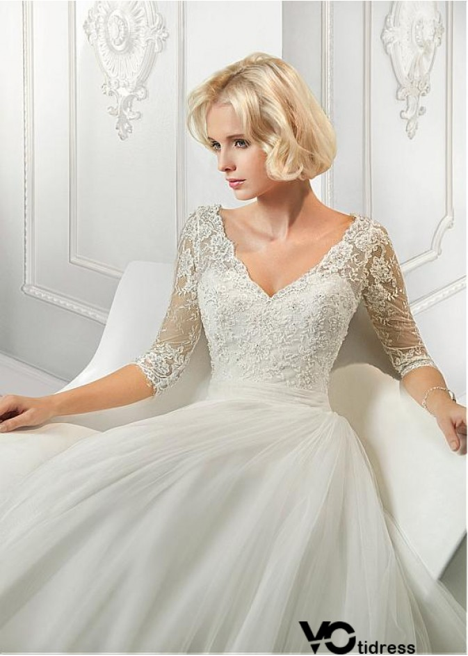 Cheap Wedding Dresses Cape Town More About Meghan Markle Wedding Petronela S Traditional Dress At The Wedding Of Jerry Maake