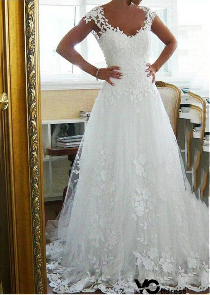 Cheap Wedding Dresses Orlando Korean Wedding Dress Buy Wedding Outfit Blazer,Average Cost Of Wedding Dress Canada