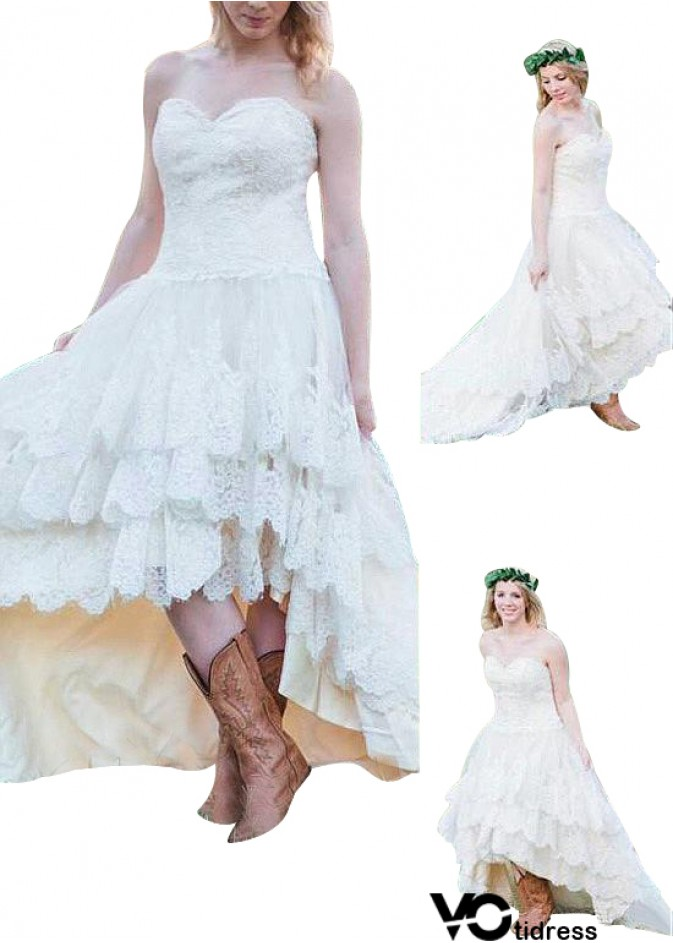 Cheap Wedding Dresses Under 100 Gold Wedding Dressrs For The Mother Of The Bride Wedding Dress On Facebook,Plus Size Long Sleeve Dresses For Wedding Guest