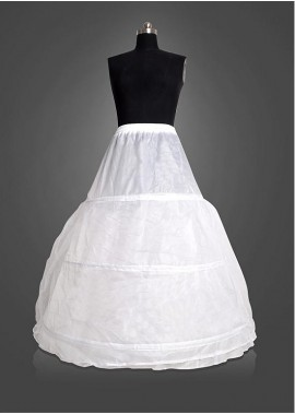 Votidress Petticoat