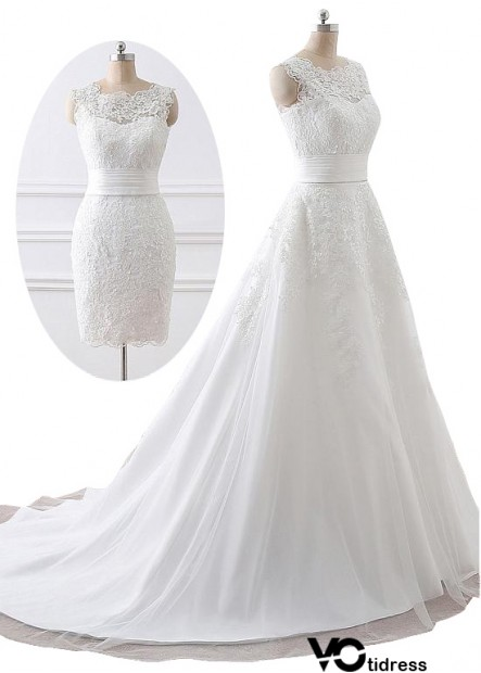 Votidress 2021 Unusual Alternative Wedding Ball Gowns