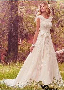 Votidress Affordable Wedding Dress