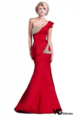 Votidress Evening Dress