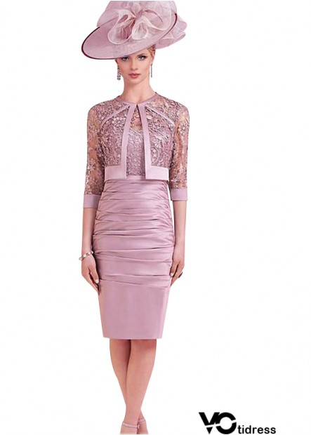 Votidress Mother Of The Bride Dress Outfits Sale 2021
