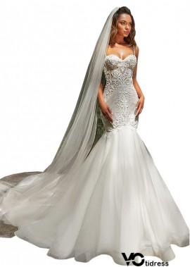 Votidress 2021 Wedding Dress