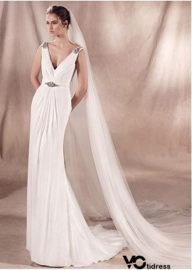 Votidress Wedding Veil