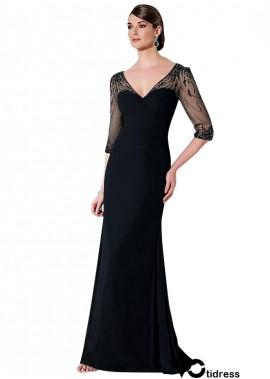 Votidress Mother Of The Bride Dress