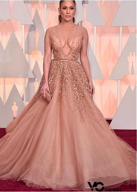 Votidress Dress