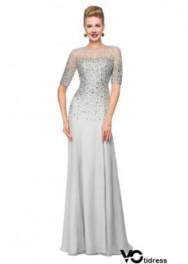 Votidress Mother Of The Bride Dress