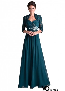 Votidress Mother Of The Bride Dress and Outfits Online Sale