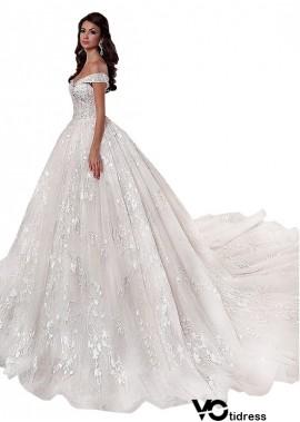Votidress Ball Gowns