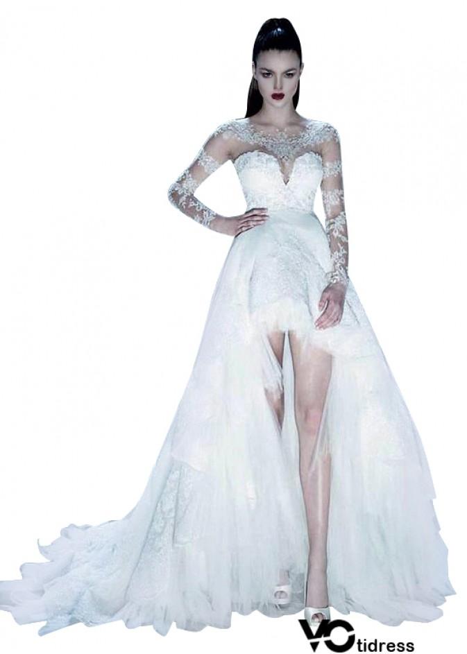 Plus Size Wedding Guest Dresses Ireland Sooley Wedding Dresses Wedding Template Psd Free