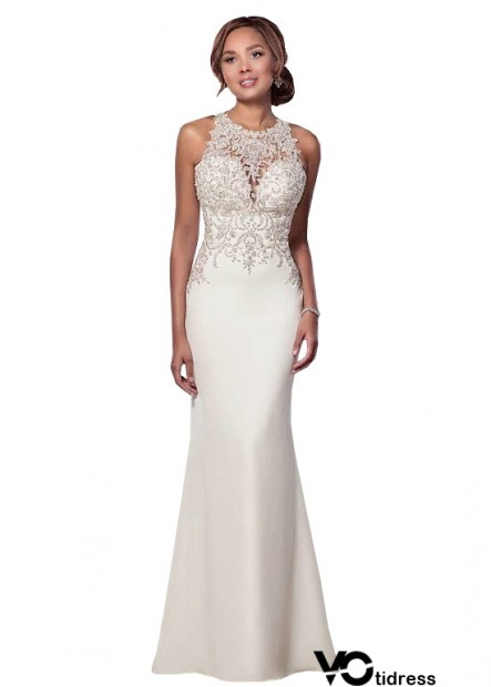 Votidress Wedding Dresses Online