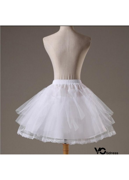 Boneless skirt, lolita dress, violent skirt, cosplay costume, maid, ballet, daily short, puffed gauze Petticoat